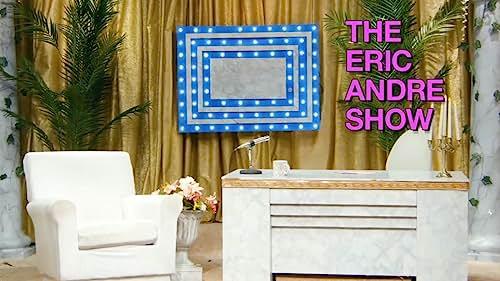 The Eric Andre Show: Season 5