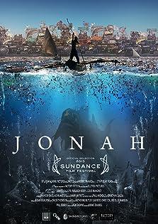 Jonah (II) (2013)