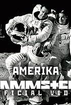 Rammstein: Amerika