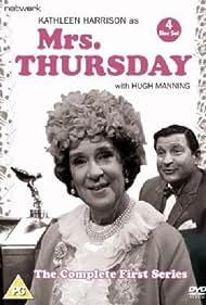 Mrs Thursday (1966)