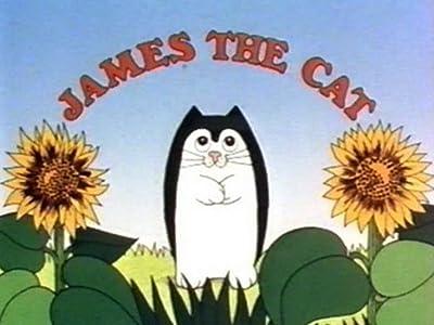 Téléchargement de bandes-annonces James the Cat - The Confused Goose (1984) [iTunes] [h.264]