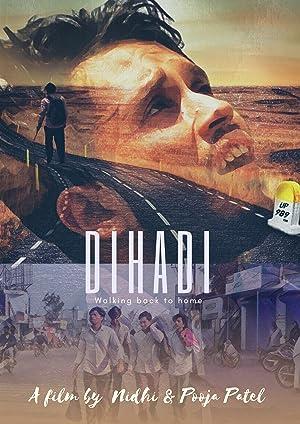 Dihadi song lyrics