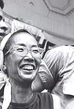 Yuri Kochiyama: Passion for Justice