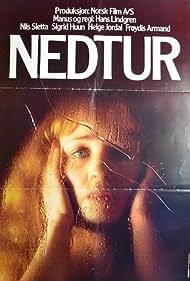 Nedtur (1980)