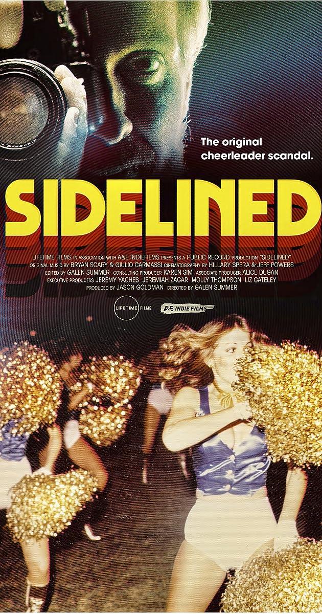 Sidelined (2018) Subtitles