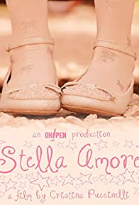 Primary photo for Stella Amore