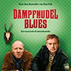 Sebastian Bezzel and Simon Schwarz in Dampfnudelblues (2013)