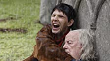 Merlin - Season 1 - IMDb