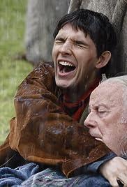 morte d arthur movie