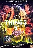 Things 5