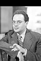 Juan Bustillo Oro