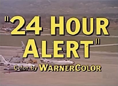 Welcome 2 movie trailer download 24 Hour Alert by [h.264]