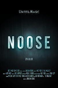 Watch online latest movie Noose by none [4K]