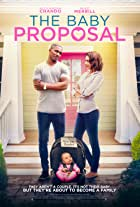 The Baby Proposal