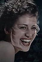 Anna Kovalchuk