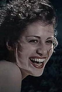 Anna Kovalchuk Picture