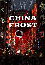China Frost