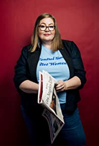 Primary photo for Lisa Linke