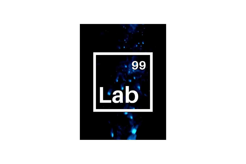 Lab 99 (2019)