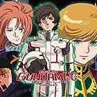 Kidô Senshi Gundam Unicorn (2010)