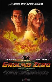 Ground Zero (2000)