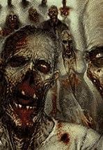 A Horror Sci-Fi Picture: Director's Cut