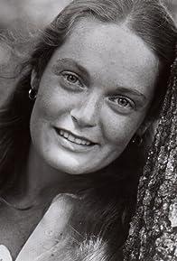 Primary photo for Elizabeth Hartman