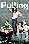 Pulling (2006)
