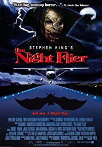 Smartmovie for pc free download The Night Flier Tom McLoughlin [640x640]