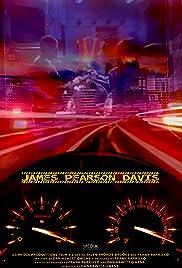 James Pearson Davis Poster