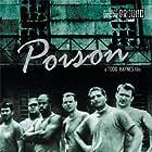 Poison (1991)