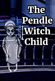 The Pendle Witch Child (2011) 1080p
