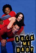 Primary image for Rock Me, Baby