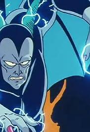 Dragon Ball The Devilmite Beam Tv Episode 2002 Imdb Un beau jour, il reçoit un gigantesque colis de sa part, et s'il s'attend à recevoir. dragon ball the devilmite beam tv