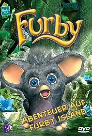 Furby Island (2005)
