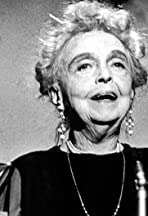 AFI Life Achievement Award: A Tribute to Lillian Gish