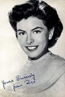 Joan Rice Picture