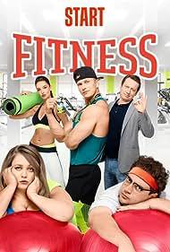 Fitnes (2018)