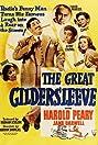 The Great Gildersleeve (1942) Poster