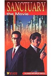 ##SITE## DOWNLOAD Sanctuary: The Movie () ONLINE PUTLOCKER FREE
