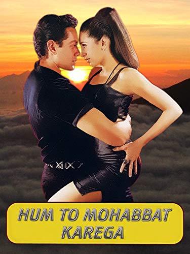 Hum To Mohabbat Karega (2000) Hindi 720p HDRip ESubs Download