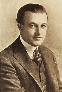 William Garwood Picture