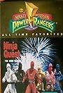 Mighty Morphin Power Rangers: Ninja Quest