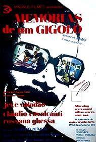 Memórias de um Gigolô (1970)