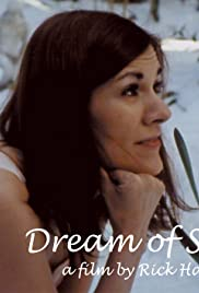 Dream of Spring Poster