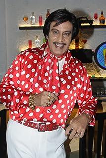 Deepak Parashar Picture