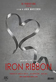Primary photo for Iron Ribbon