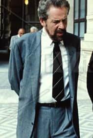 Il giudice istruttore (1990)