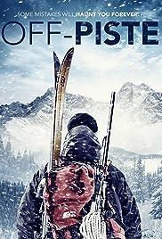 Watch Movie Off-Piste (2016)