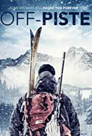 Watch Movie Off-Piste (2016)